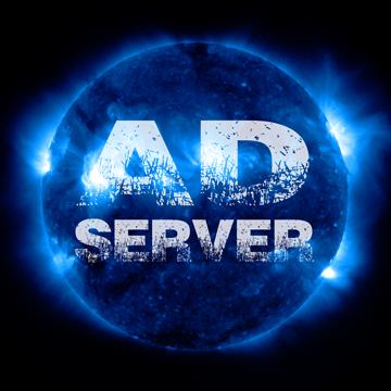 Lux-Digital-Ad-Server