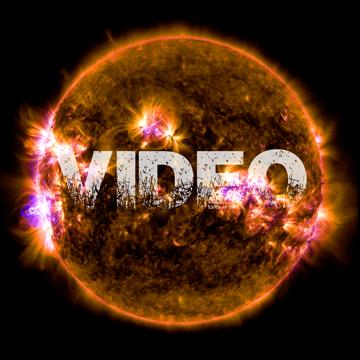 Lux-Digital-Video